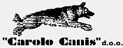 carolo_canis_logo
